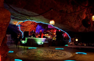 Night Club Africana Amalfi Coast