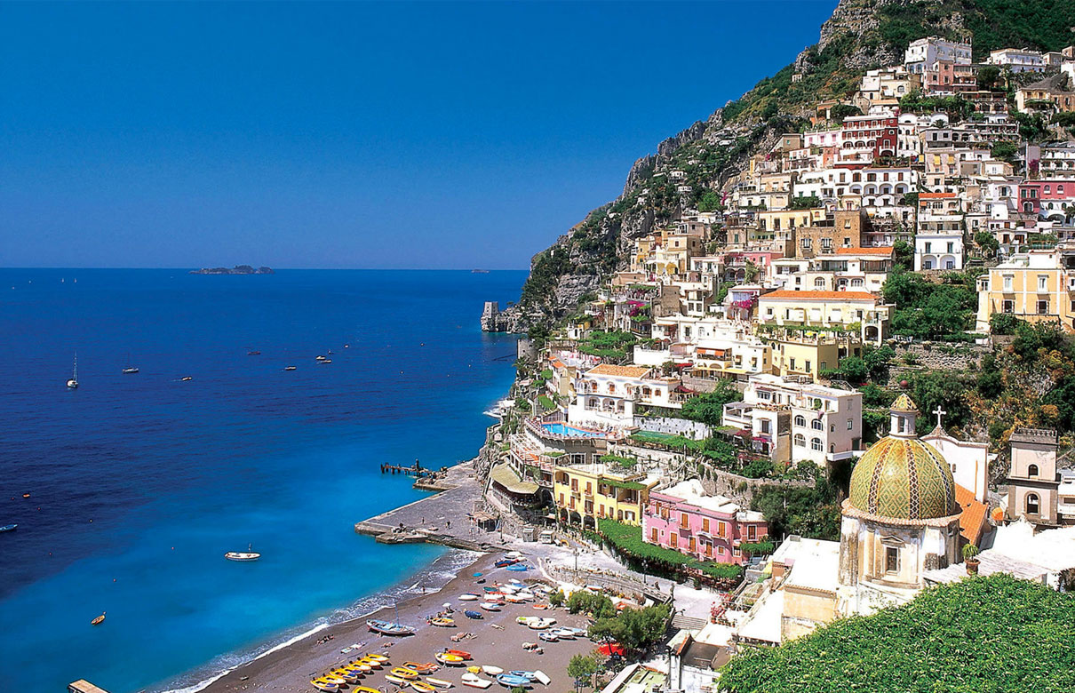 call-to-amalficoast