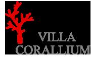 villa-corallium