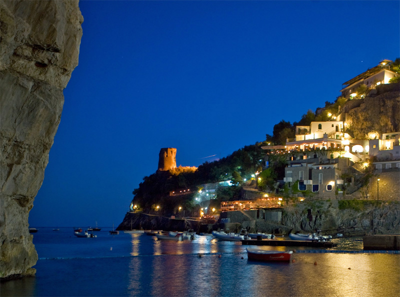 amalfik ste hotels hotel onda verde 7 km from amalfi