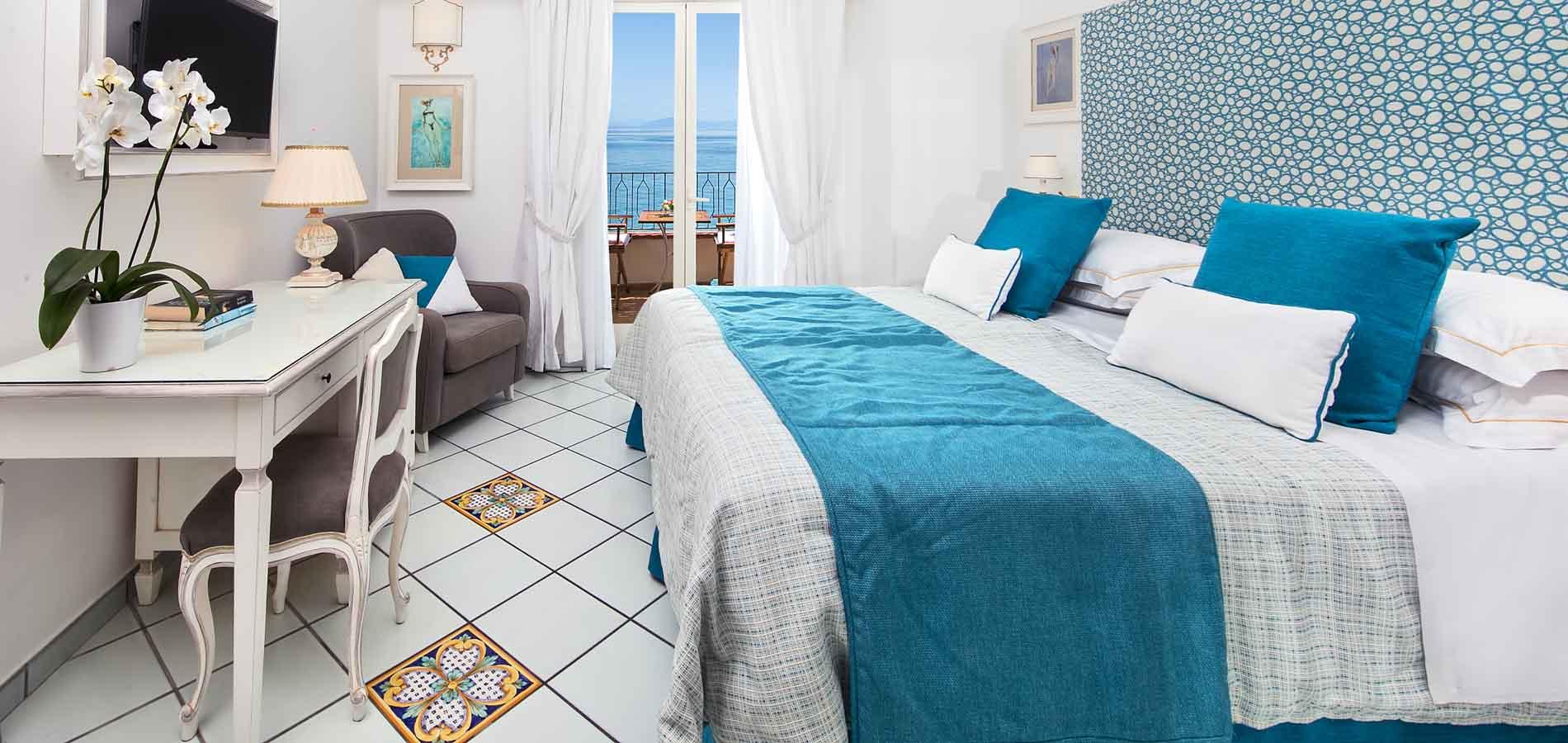 positano hotels amalfi coast – hotel onda verde 7 km from positano