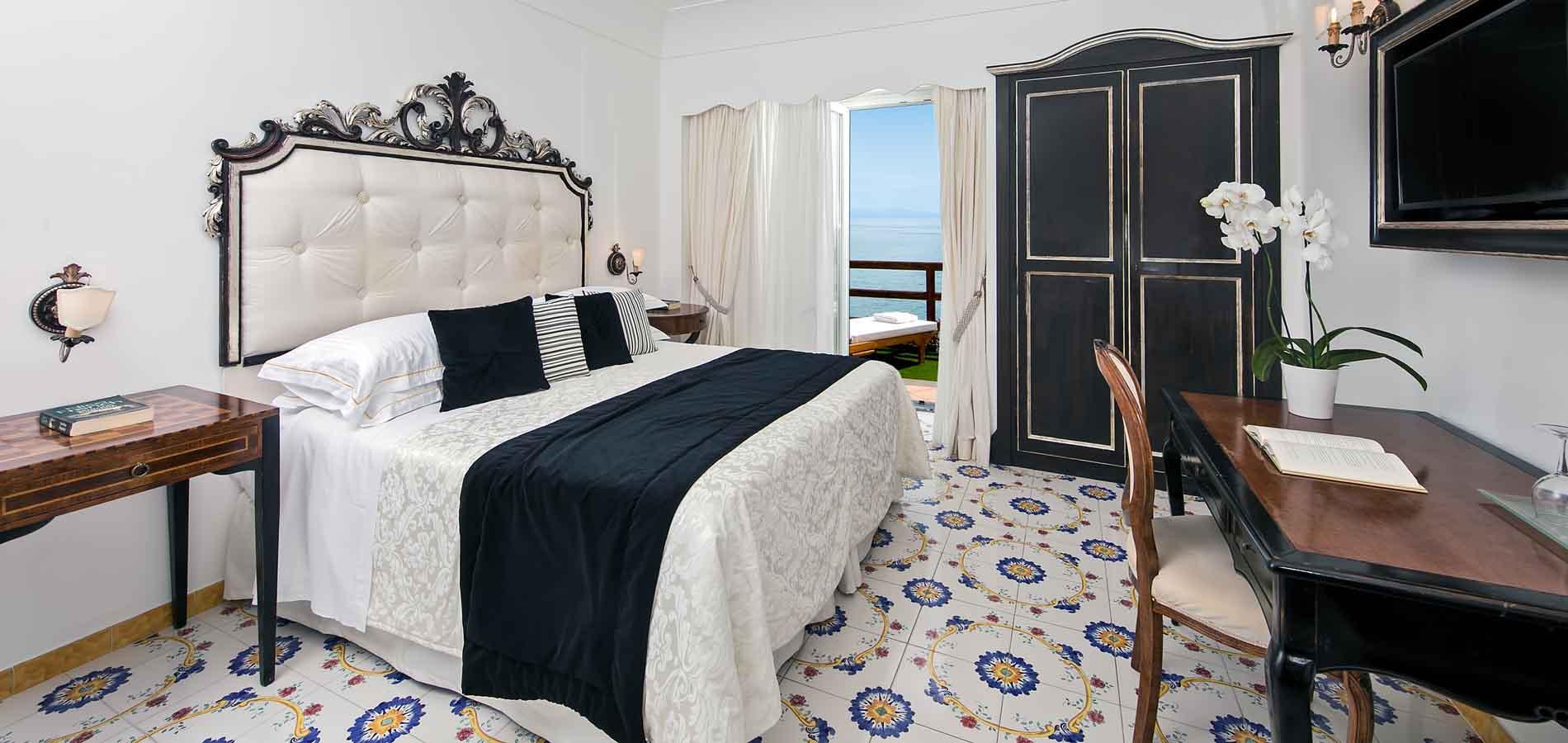 Amusing 60 Ceramic Tile Hotel Decoration Design